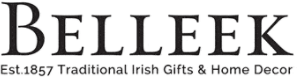 Belleek Parian China Logo